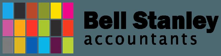 Bell Stanley Logo