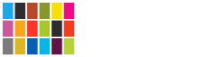 Bell Stanley Accountants Logo - White